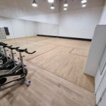 Torquay Squash and Leisure Club / Studio to Hire