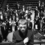 Bournemouth Symphony Orchestra / The BSO