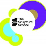 The Sculpture School / The Sculpture School