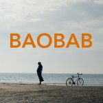 Baobab Theatre / Theatre - Film - Education - Workshops