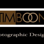 TimBoon / Tim Boon Photographic Designer