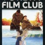 Torbay Film Club / Torbay Film Club