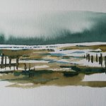 110 Views Drawing and Painting online course