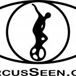 Circusseen Childrens Workshop - Monday and Tuesday