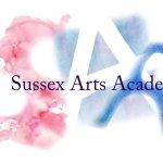 Arts & Cultural Education Showcase Event –Sussex Arts Academy