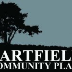 Hartfield Community Play Children's Literary Festival 2012