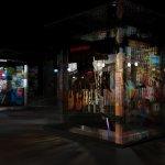 Virtual Eye: An Exploration of Social Media Portraiture