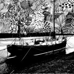Boat Life by Emily Finn