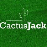 Cactus Jack logo
