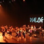 Dialog Project
