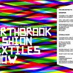 Exhibition / Show 2104