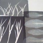 Fabrics by Emily Finn