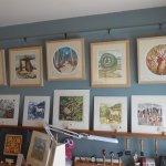 Hailsham Festival Art & Discovery Trail