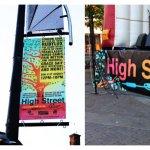High Street Live