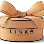 Links of London Gift Box