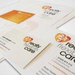 Logo Design and Business Branding