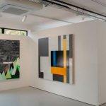 Phoenix Art Space - Gallery