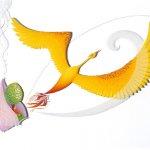 Phoenix Dreams