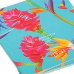 Powder Byrne Resorts Brochure
