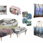Products and Accessories - Diane Rogers Design
