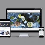 Rowen & Wren – New Website