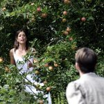 Shakespeare in the Orchard