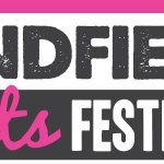 Lindfield Arts Festival / About