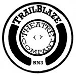 TrailBlaze Theatre Company / About us