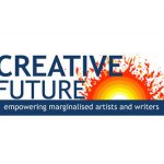 Creative Future / About Us