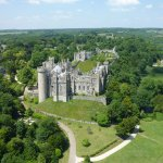 Shakespeare at Arundel Castle