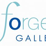 Forge Gallery / Art & Craft Gallery