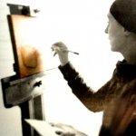 Pernille Fraser / Artist