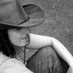 Joanne Webb Studio / Artist