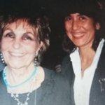 Juliette Goddard MARCA / Artist -Painter