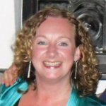 Olivia Stevens / Arts Manager