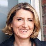 Isabel Ashdown / Author