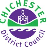 Chichester District Council / Chichester District Council