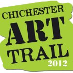 Chichester Art Trail / Chichester Open Studios Art Trail