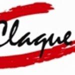 Claque Theatre / Claque Theatre