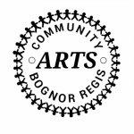 CABR / Community Arts Bognor Regis