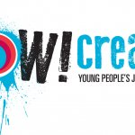 WOW! Creative / Creative Learning Organisation
