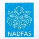 West Sussex DFAS / Decorative & Fine Arts