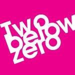 Twobelowzero Creative Agency / E-Commerce, Content Management, SEO and Branding