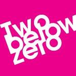 Twobelowzero Creative Agency / E-Commerce, Content Management, SEO and Branding