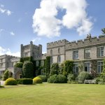West Dean College SHORT COURSES AND SUMMER SCHOOLS