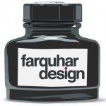 Farquhar Design / Farquhar Design