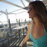 CelinaWood / Freelance Music Teacher & Composer