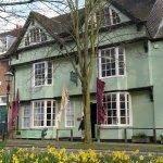 Horsham Museum & Art Gallery / Horsham Museum & Art Gallery