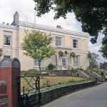 Littlehampton Museum / Littlehampton Museum