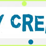 Potty Creations / Mobile Pottery Business